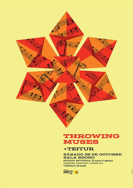 Throwing Muses_NTD