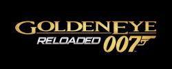 goldeneye Tráiler de lanzamiento de GoldenEye 007: Reloaded