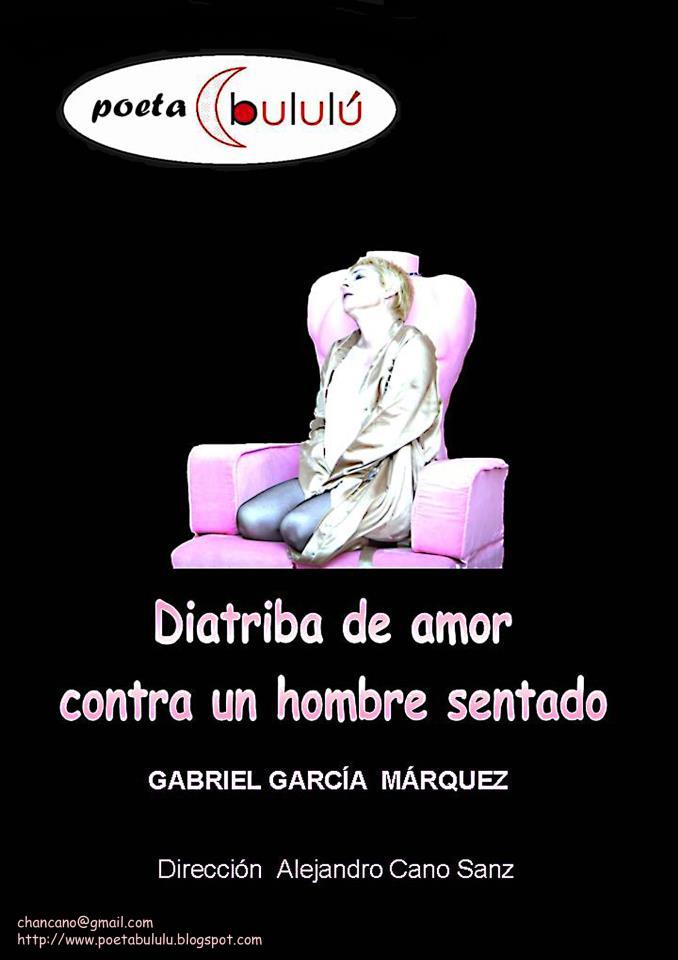 Diatriba_Experimental_cartel