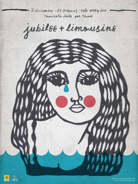 Jubilee+Limousine