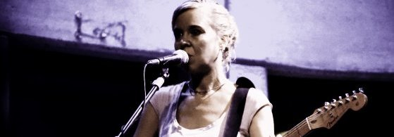ThrowingMuses_banner