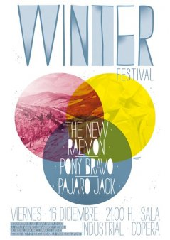 Winter-Fest-Granada-2011