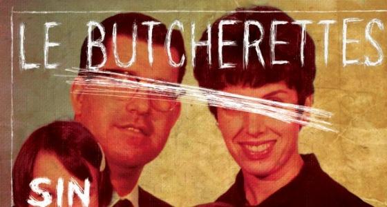 le-butcherettes home img