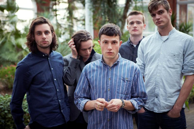 maccabees_tox_389