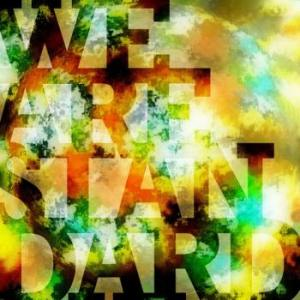 we-are-standard-great-state-ep-2011