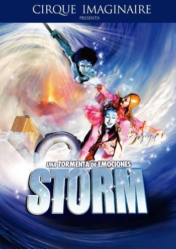 Storm_cartel
