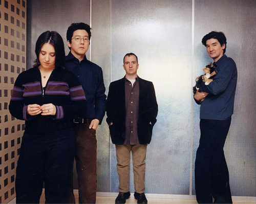 The-Magnetic-Fields