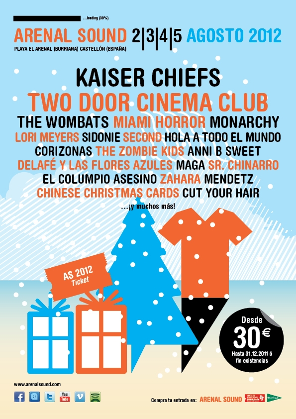 arenalsound_poster_2012