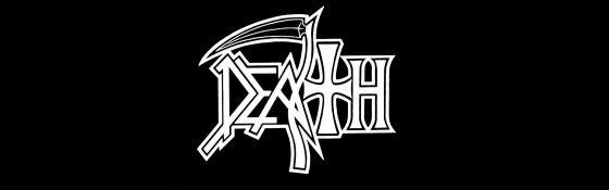 deathppal