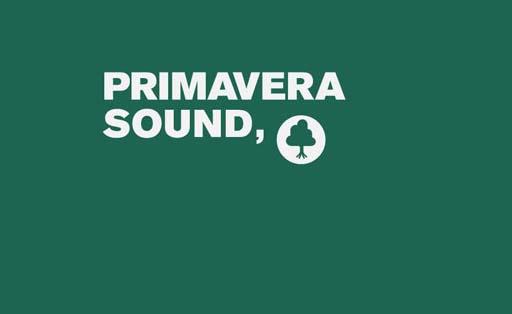 primavera-sound-2012