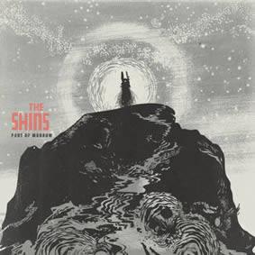 shins-port-morrow-18-12-11