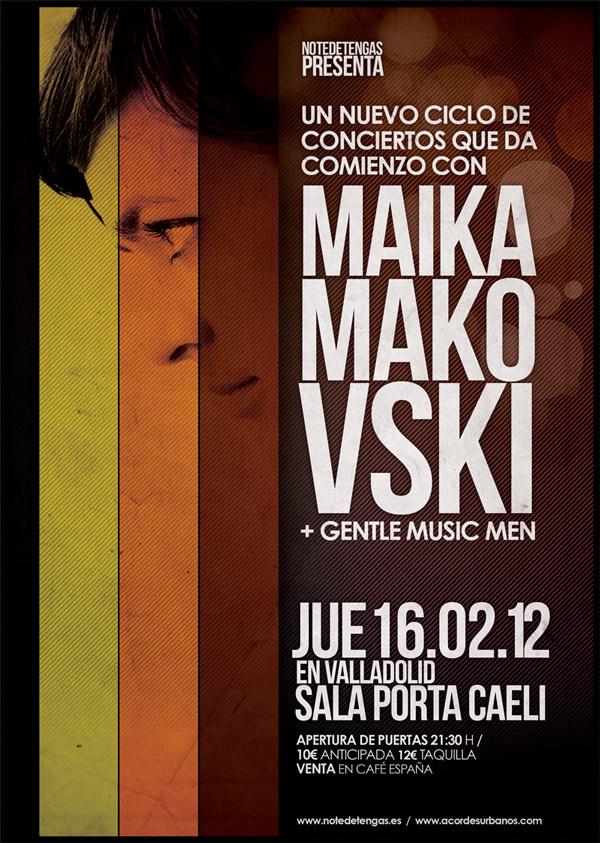 cartel_ciclo_maika_makovski_web