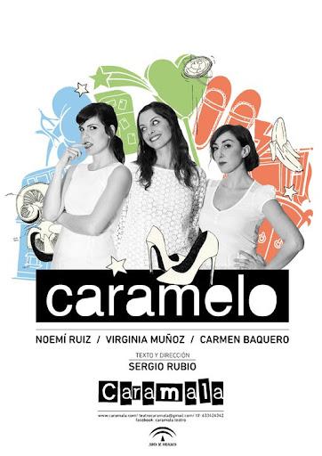 Cartel_caramala