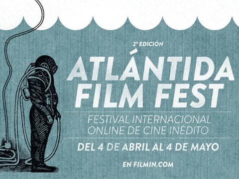 Atlantida Film