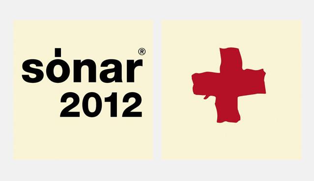 Logo-Sonar-2012