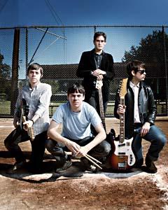 The+Strange+Boys+music_string72
