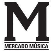 mercamusica