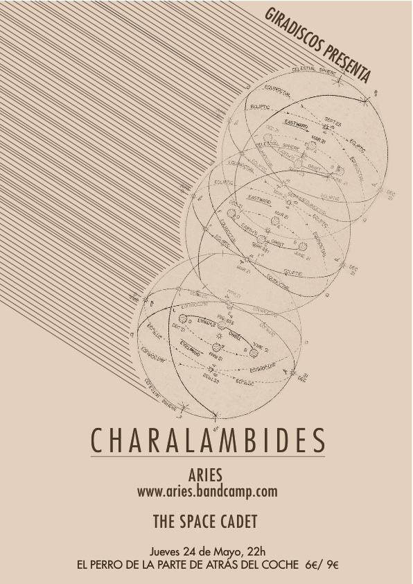 Charalambides ok2