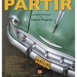 CartelPartirPeque