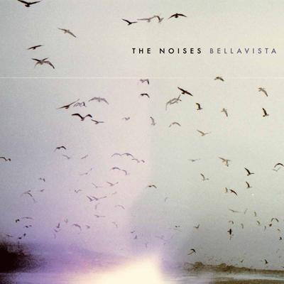 The_Noises