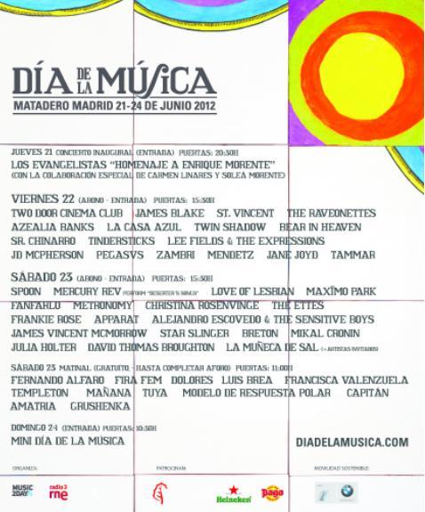 diamusica