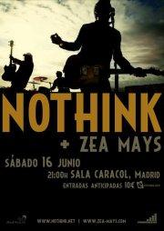nothink