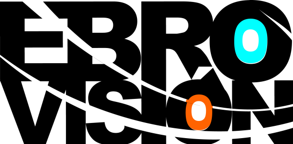 Logo_Ebrovisi_n (3)