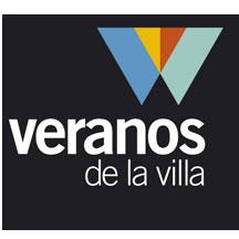 logo_veranosblack (1)