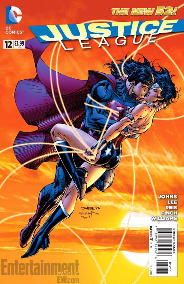 superman-and-wonder-woman