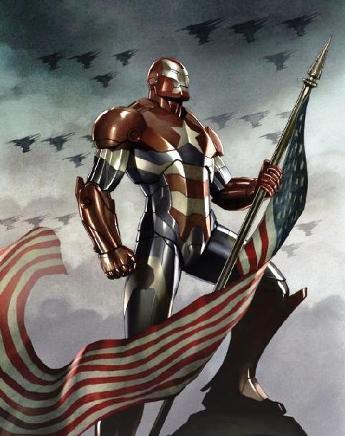 345px-Iron_Patriot_Armor