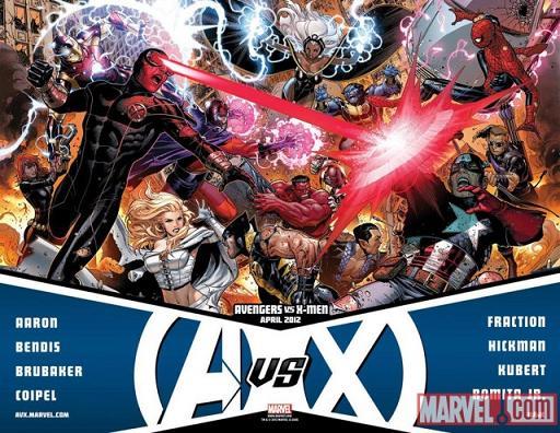 marvel-announces-avengers-vs-x-men-20111206105247534_640w