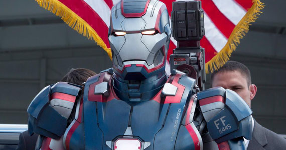 Iron_Patriot_in_Iron_Man_3