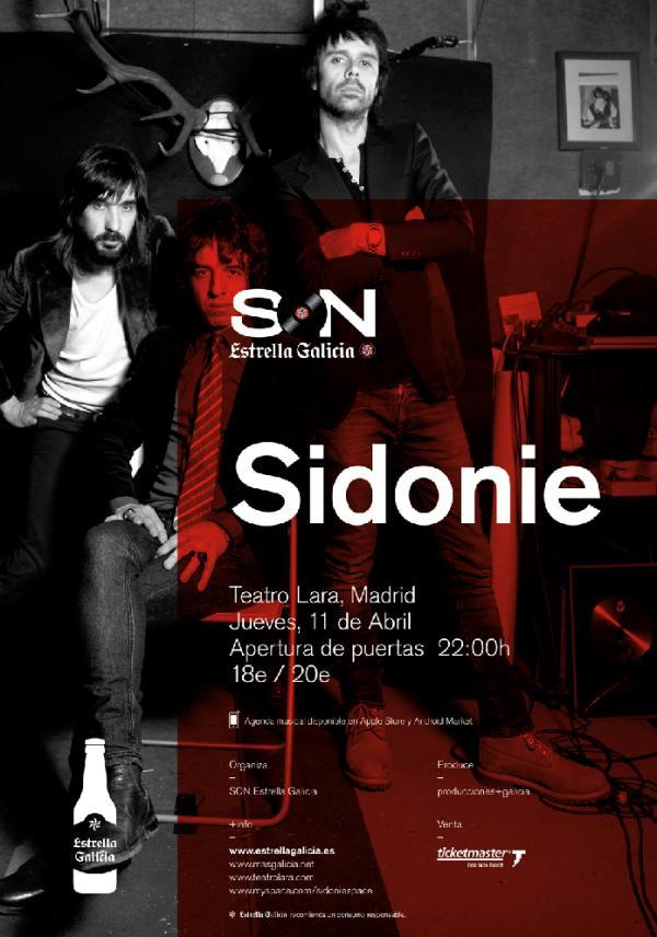 Sidonie_teatroLara