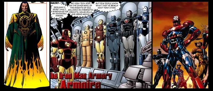 23852-iron-man-3