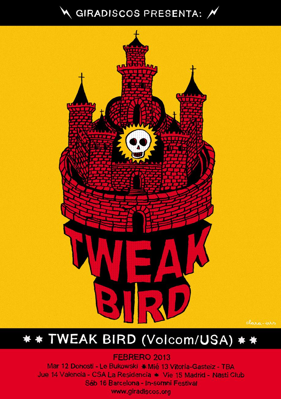 tweak bird poster (1)