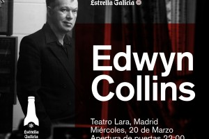 Edwyn+Collins++Colorama+edwyncollins