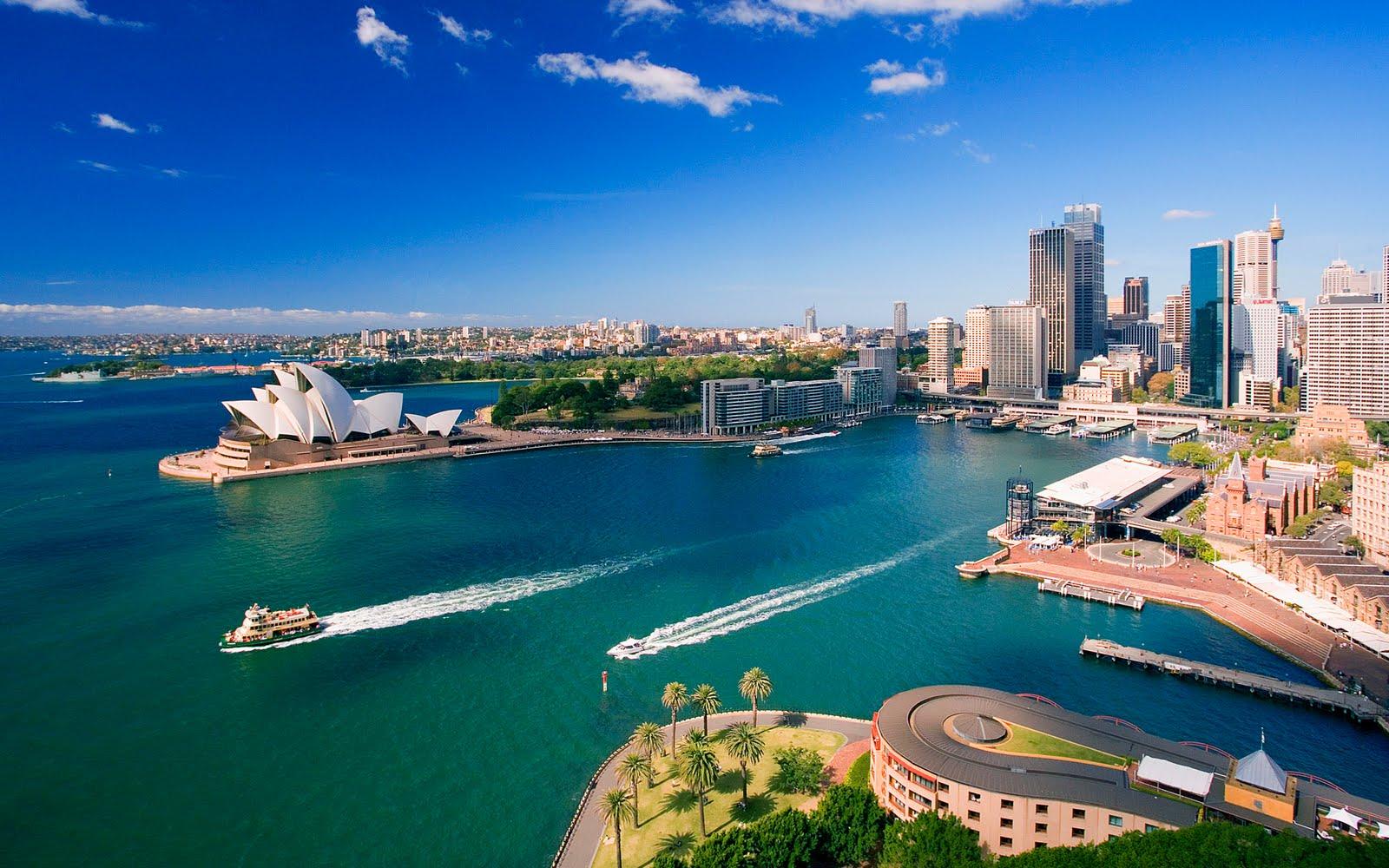 www.BancodeImagenesGratuitas.com-Australia-4