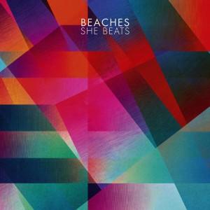 CH107-Beaches-300x300