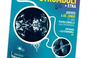 STROMBOLI-WEB-770x992