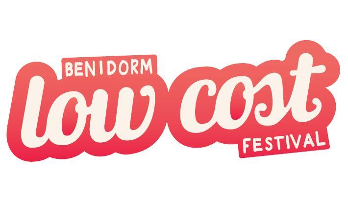 Vive el Low Cost Festival 2013 con Indieófilo