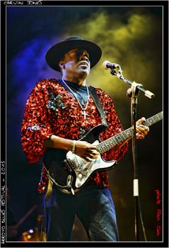Carvin_Jones-Arroyo_Blues-foto-Fran_Cea-01