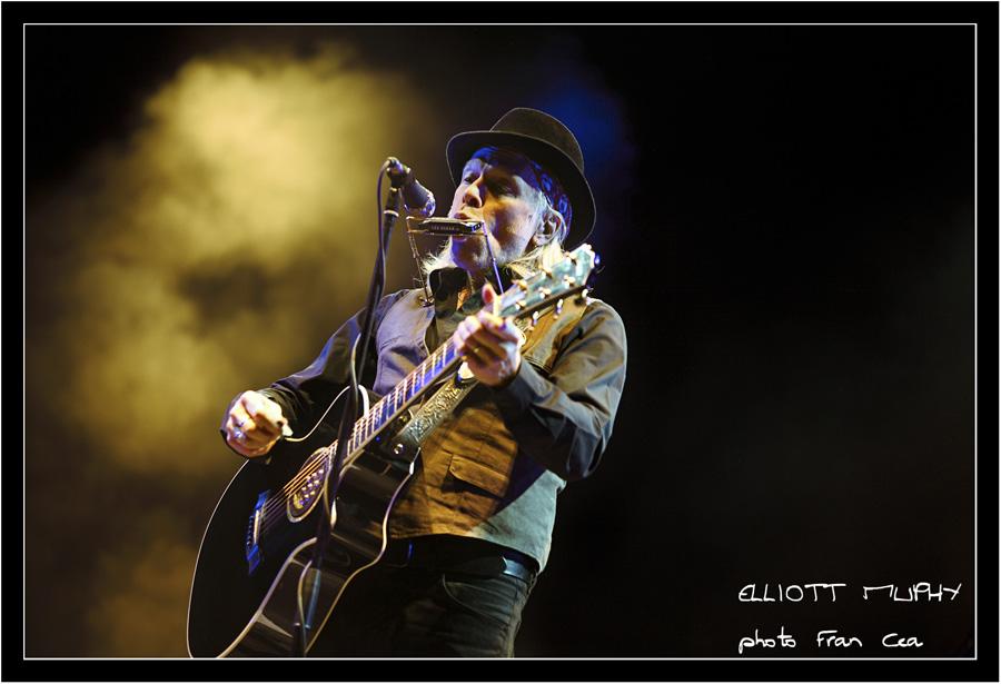 Elliot_Murphy-Arroyo_Blues-foto-Fran_Cea-01