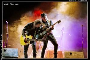 Elliot_Murphy-Arroyo_Blues-foto-Fran_Cea-02