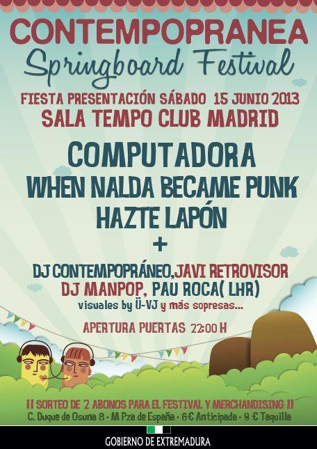 Madrid-15junio