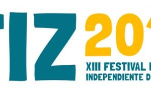 fiz2013_logo2 650