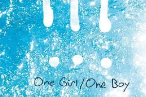 onegirloneboy