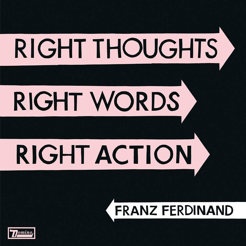 Right-Thoughts-Right-Words-Right-Action