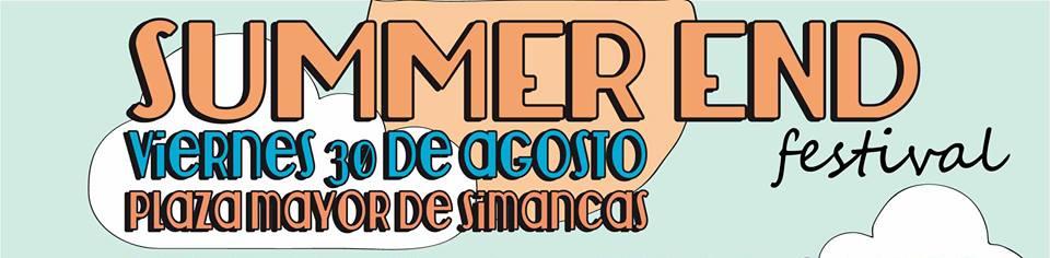 cabecera summer