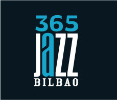 lateral-jazz-365