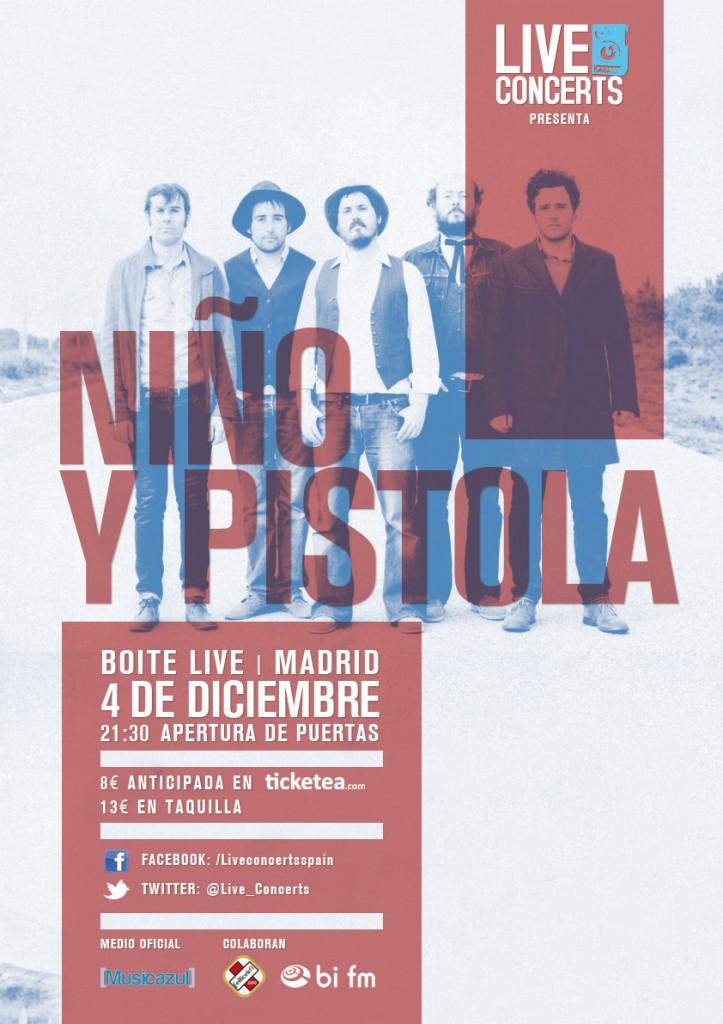 05.12.2013_NIÑO_Y_PISTOLA